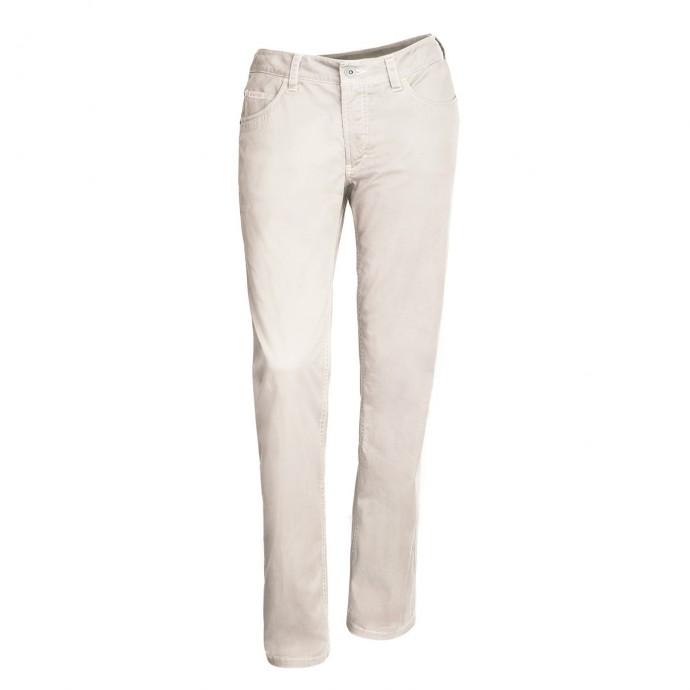 Bushman kalhoty Augusta beige 36